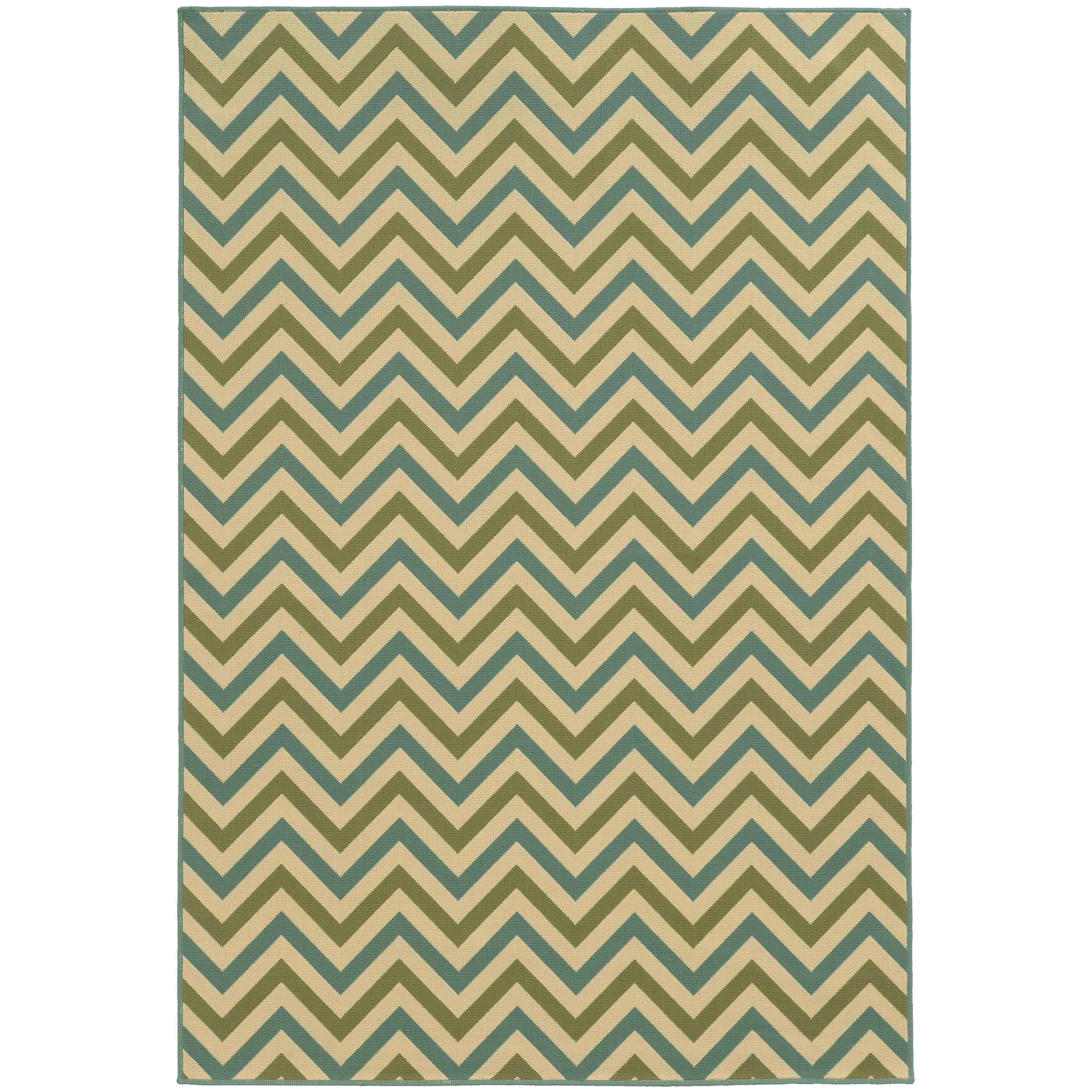 """Riviera 8' 6"""" X 13' 0"""" Rug by Oriental Weavers at Novello Home Furnishings"""