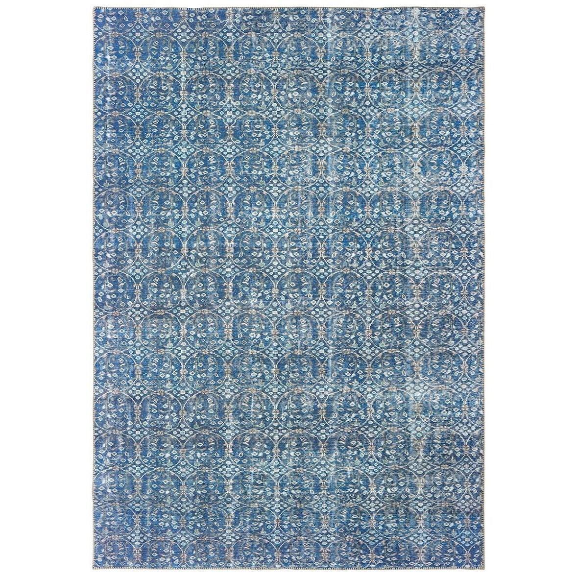 Sofia 8' 3 X 11' 6 Rug by Oriental Weavers at HomeWorld Furniture