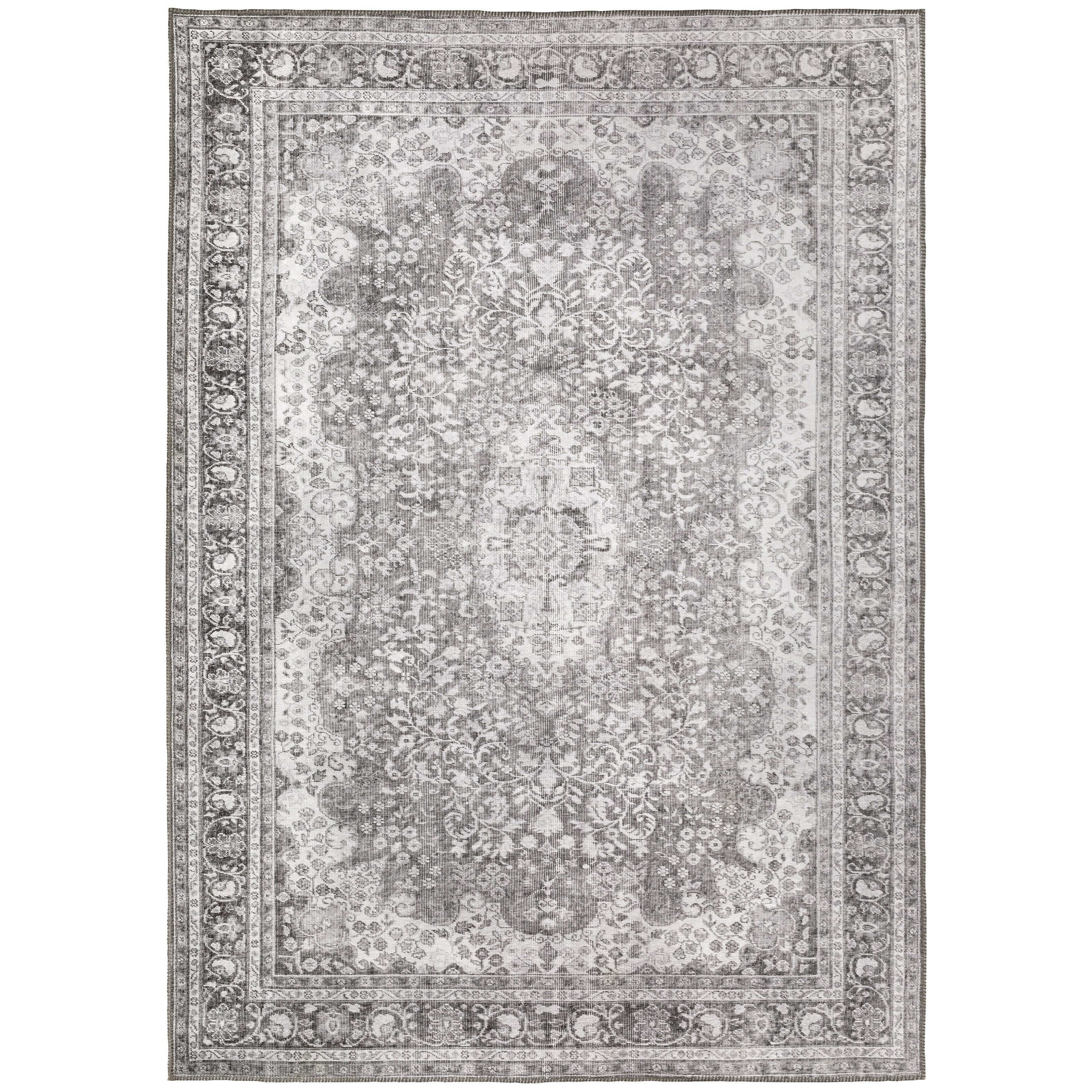 "SOFIA 7' 6"" X  9'11"" Rectangle Rug by Oriental Weavers at Furniture Superstore - Rochester, MN"