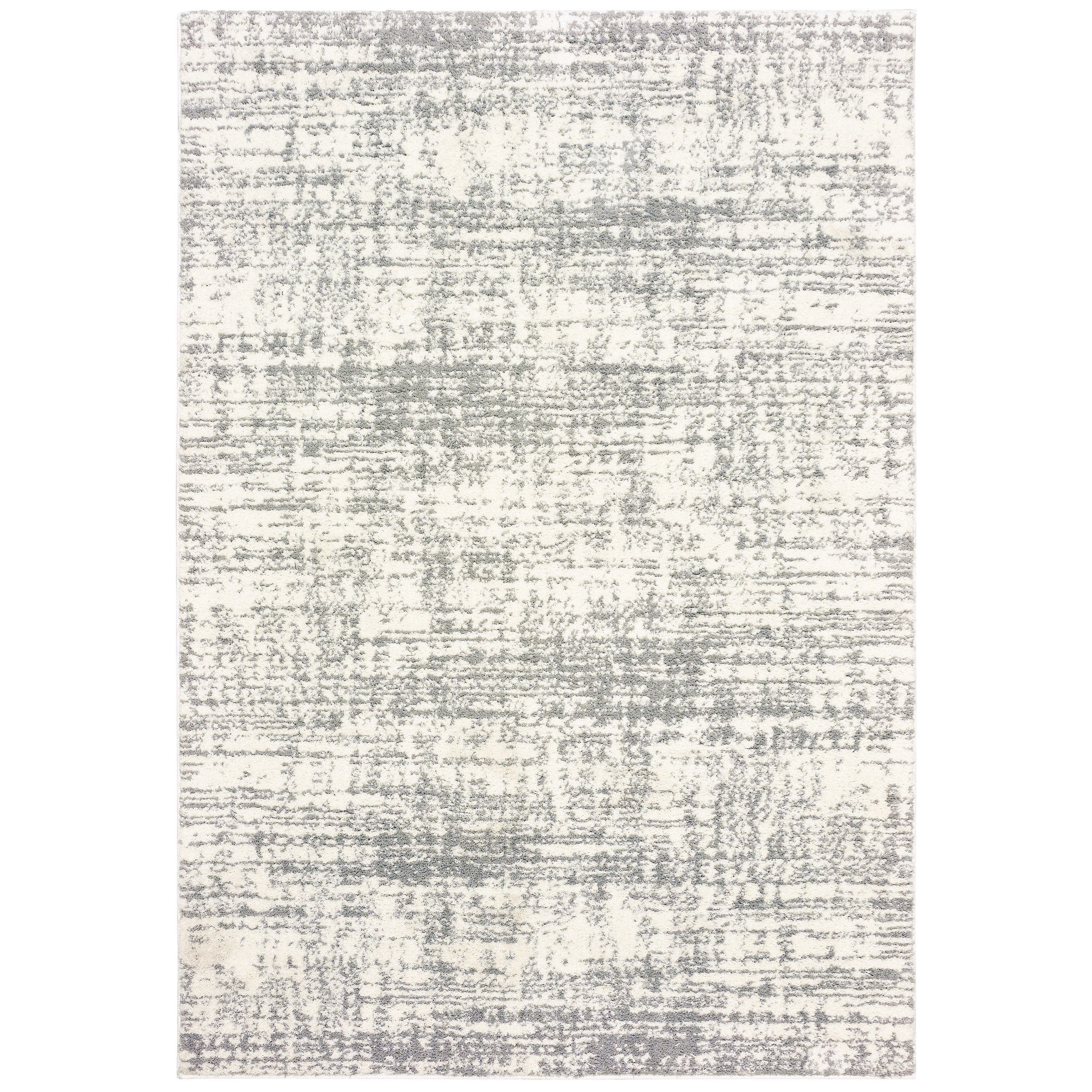 """Verona 9'10"""" X 12'10"""" Rectangle Rug by Oriental Weavers at Miller Waldrop Furniture and Decor"""