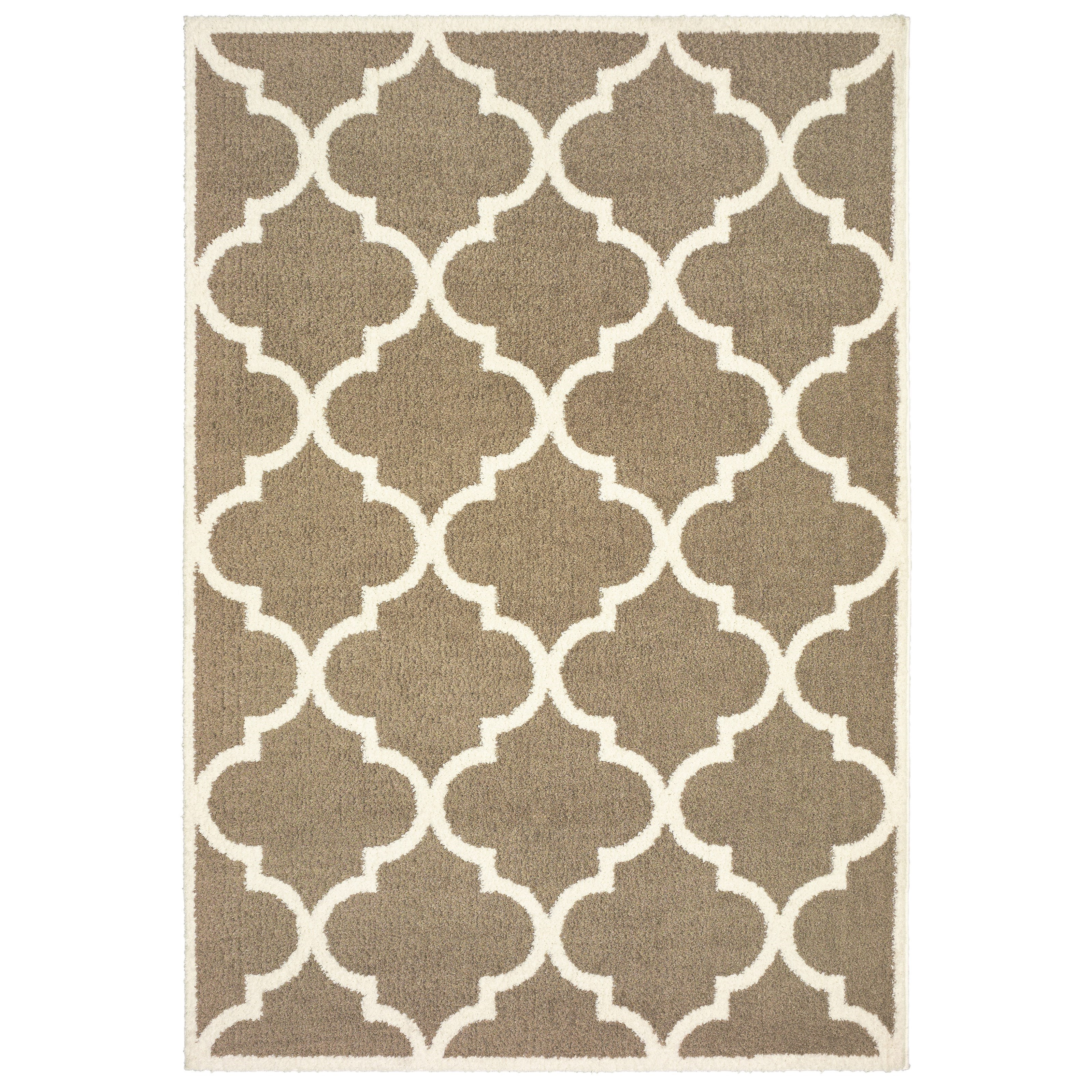 Verona 5x7 Rug by Oriental Weavers at Red Knot