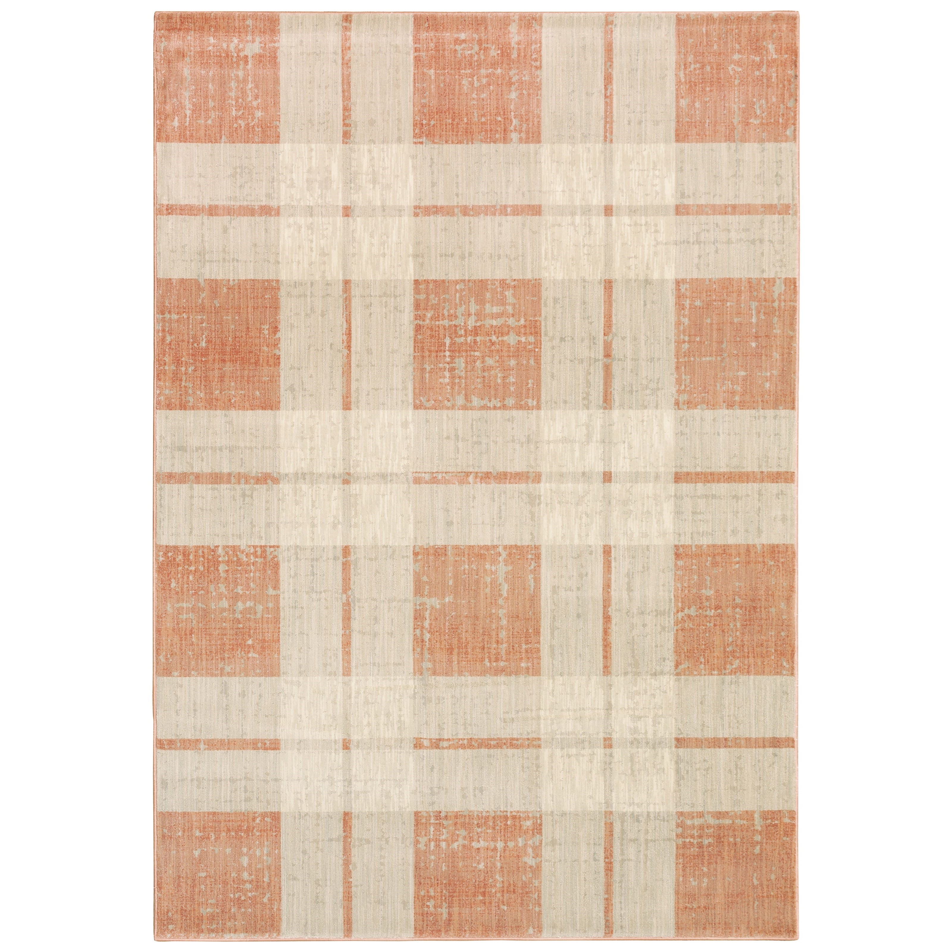 "Xanadu 9'10"" X 12'10"" Rectangle Rug by Oriental Weavers at Steger's Furniture"