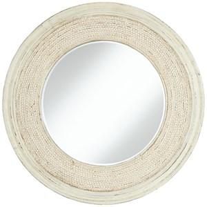 Cordoba Small Mirror