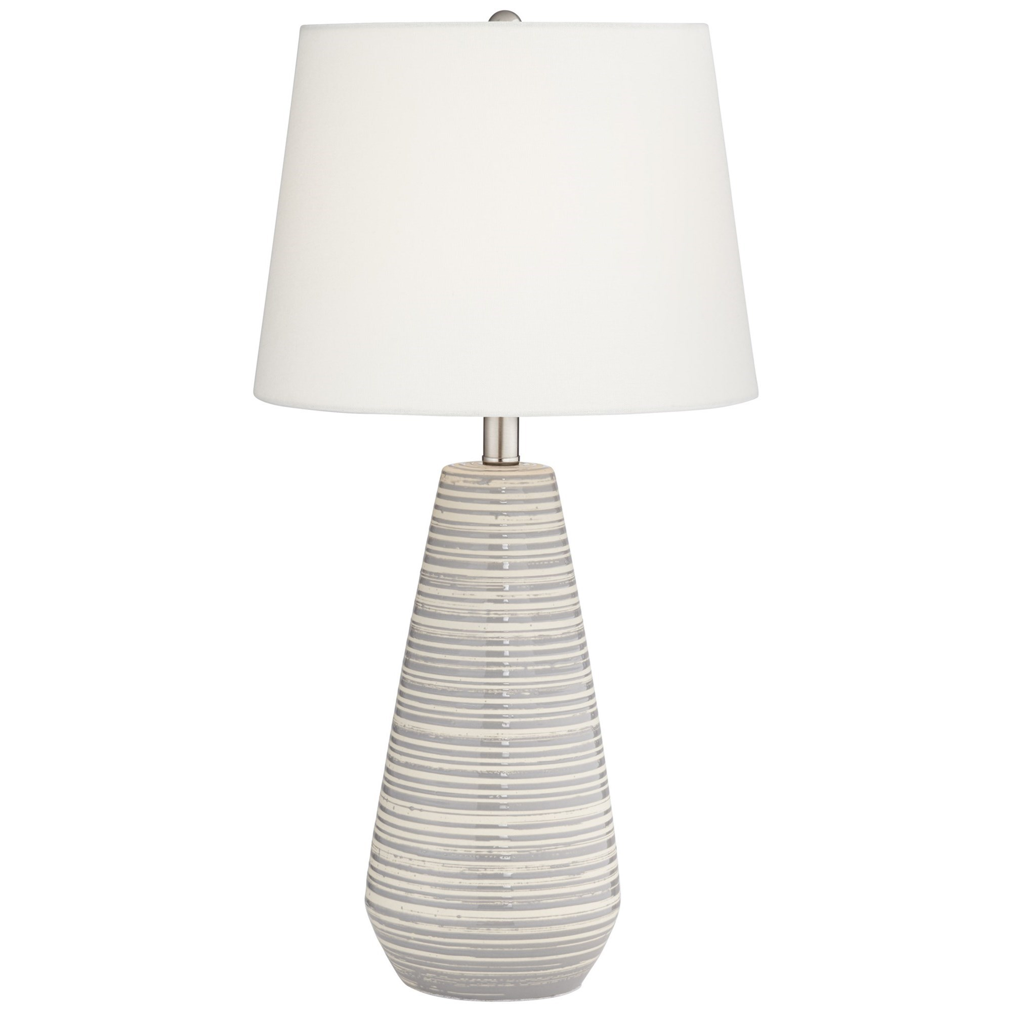 Table Lamps Table Lamp by Pacific Coast Lighting at Miller Home