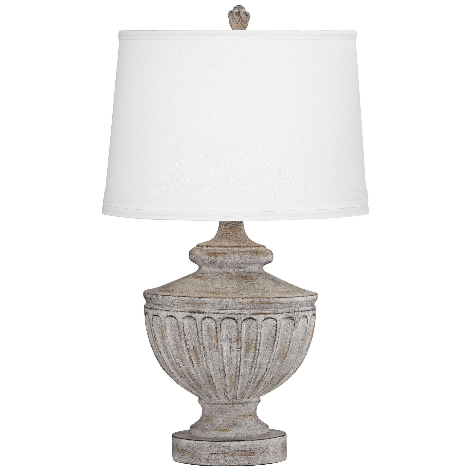Table Lamps Table Lamp at Bennett's Furniture and Mattresses