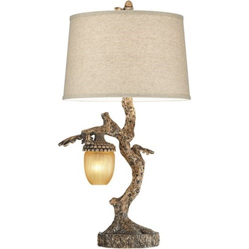 Table Lamps Table Lamp by Pacific Coast Lighting at Miller Waldrop Furniture and Decor