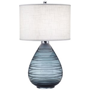 Portia Table Lamp