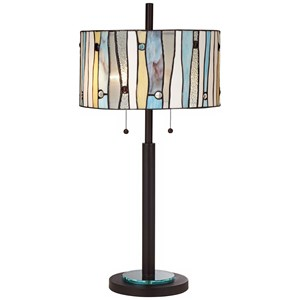 Kig Appalachian Spirit Table Lamp