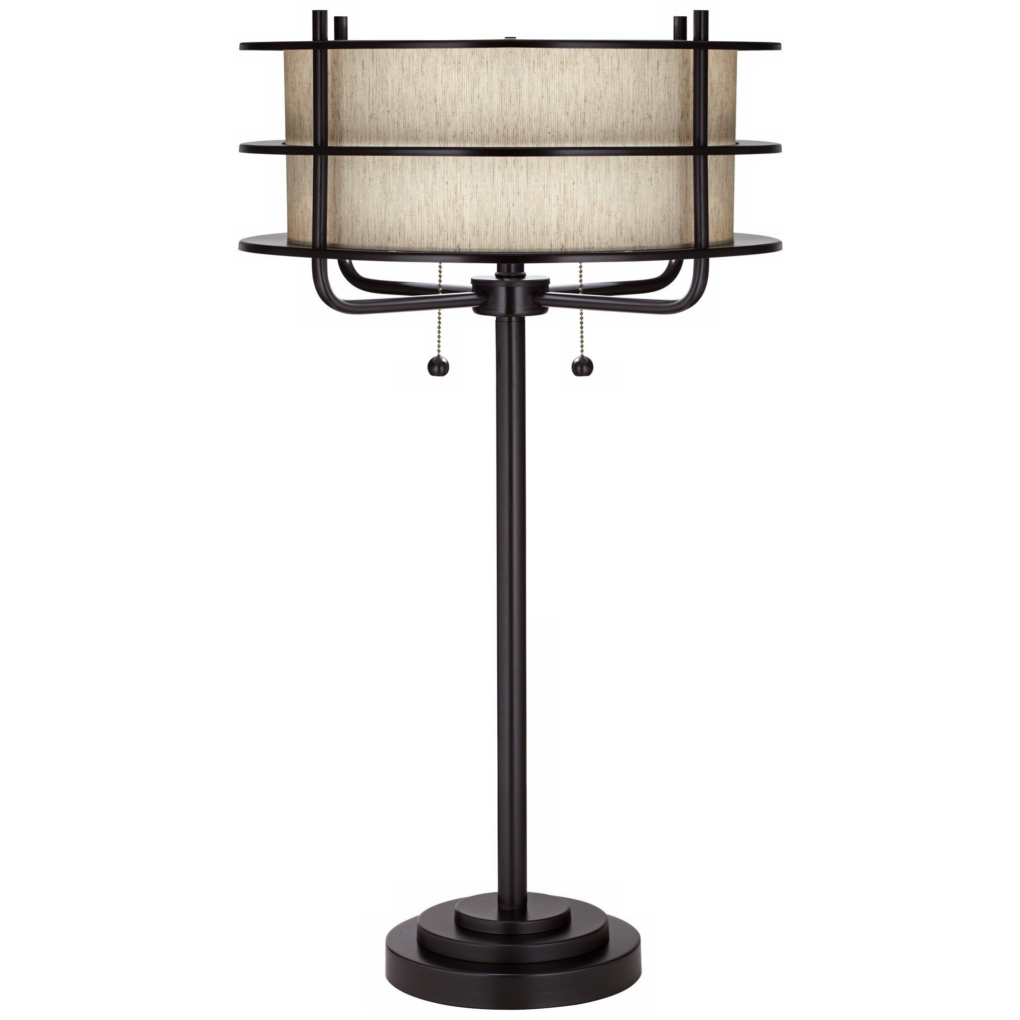 Table Lamps Ovation Table Lamp by Pacific Coast Lighting at Reid's Furniture