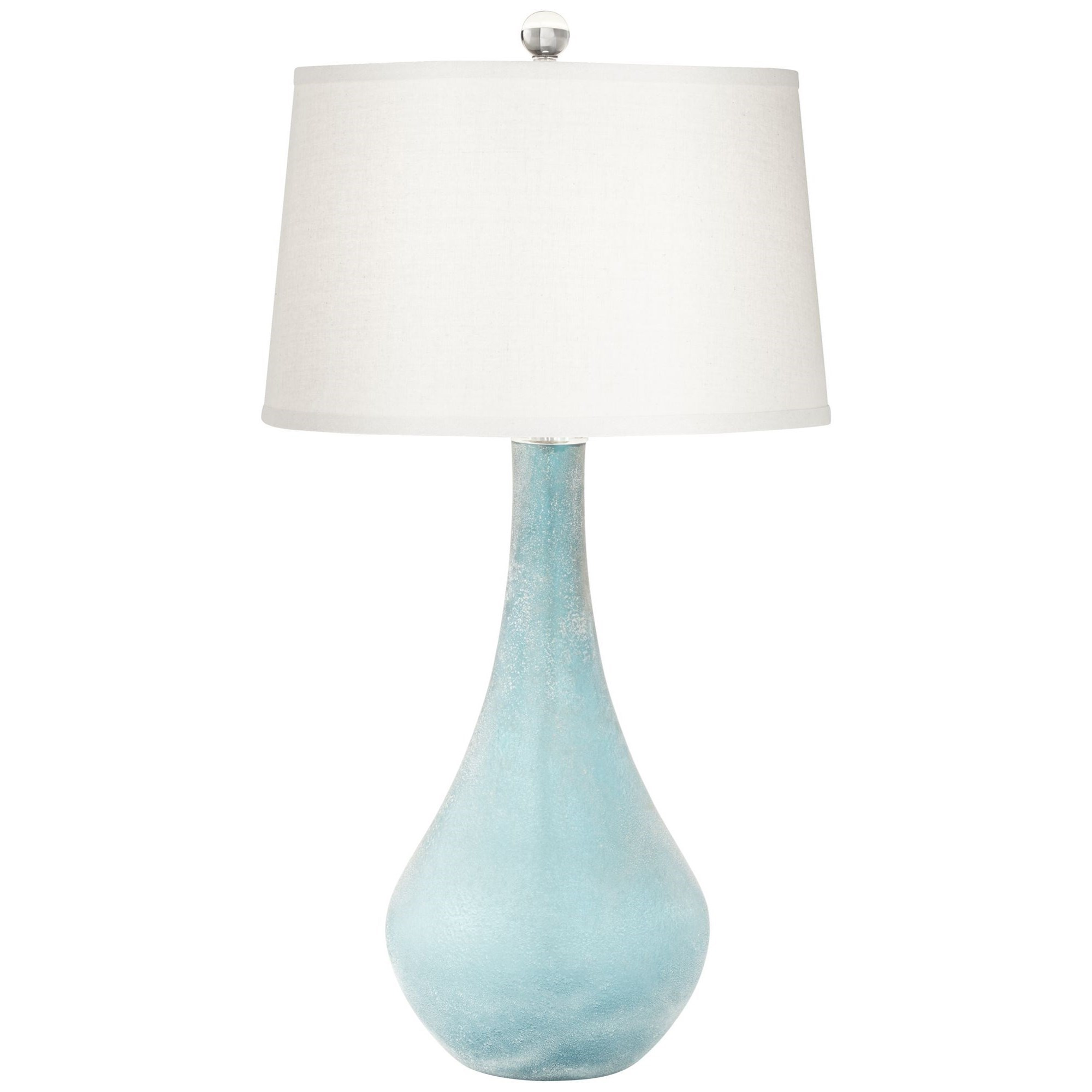 Table Lamps City Shadow Table Lamp at Bennett's Furniture and Mattresses