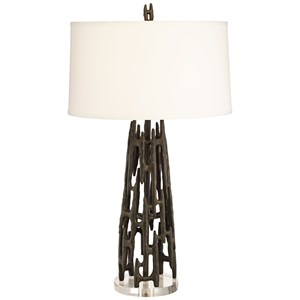Paragon Table Lamp