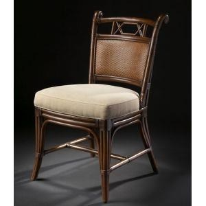 Dillingham III Dining Side Chair at C. S. Wo & Sons Hawaii
