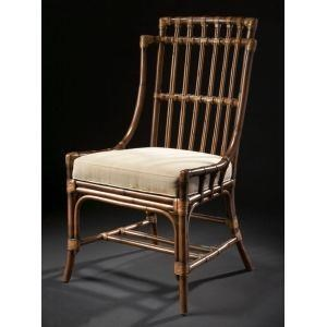 Rio Dining Side Chair at C. S. Wo & Sons Hawaii