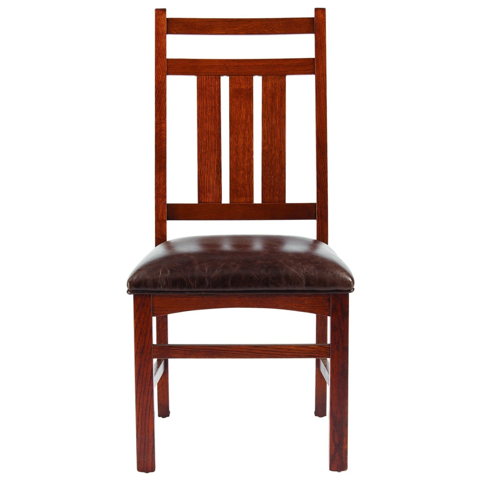 Expressions Sedona Side Chair by Palettes by Winesburg at Dinette Depot