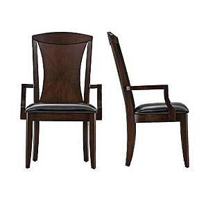 Casana Rodea Dining Arm Chair