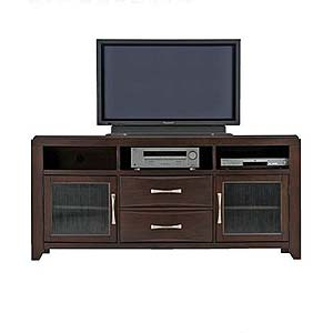 Casana Rodea Entertainment Credenza