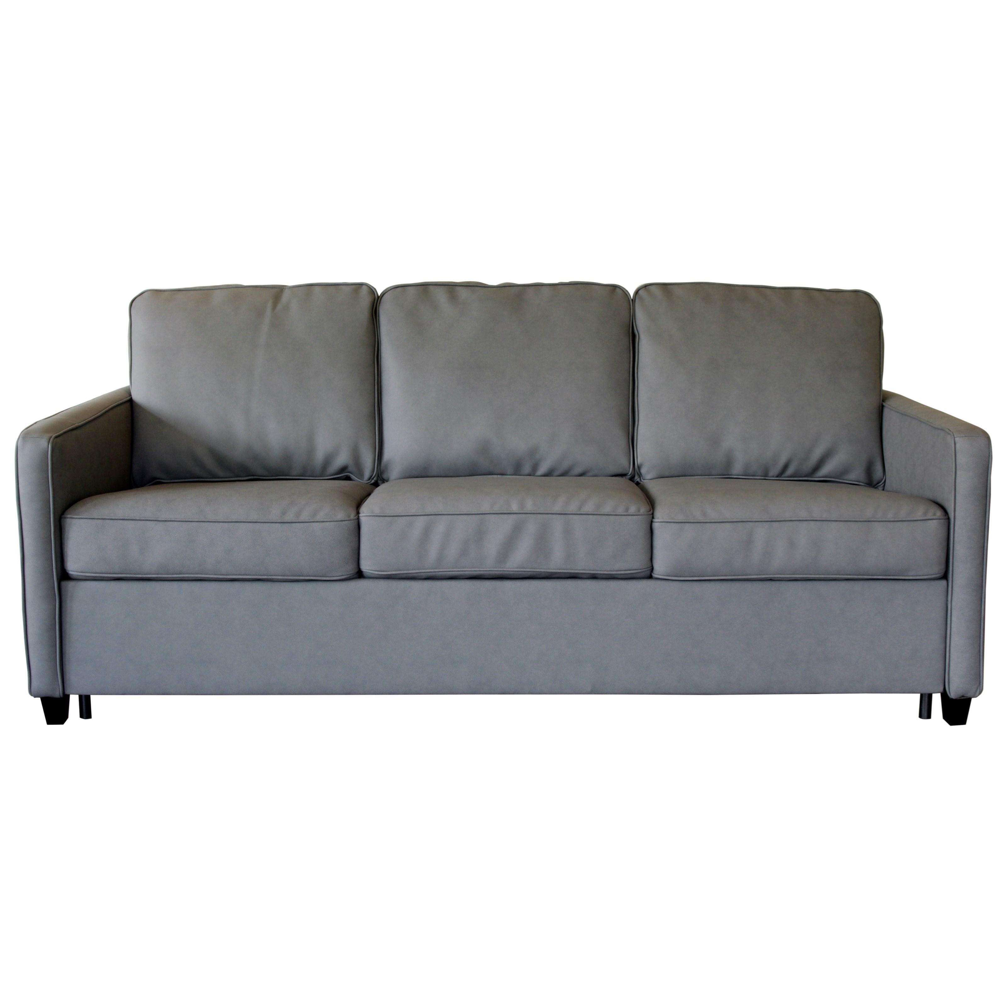 California Queen Sofa Sleeper by Palliser at Red Knot