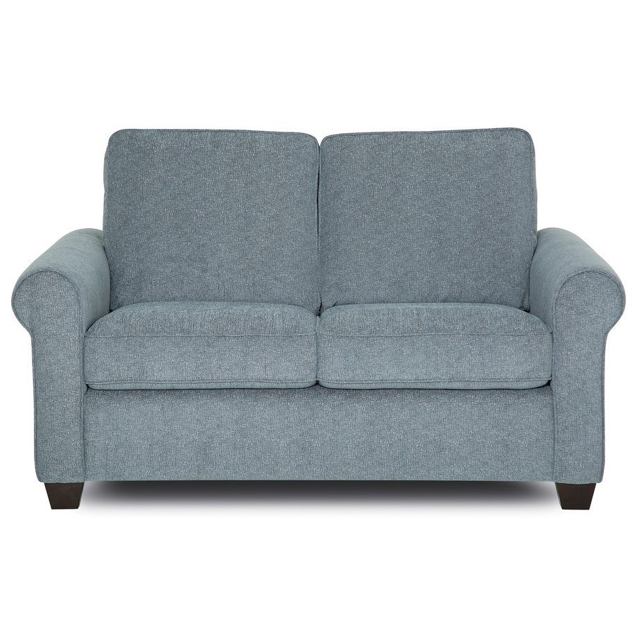 Swinden Double Sofa Sleeper by Palliser at Rooms for Less