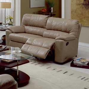 Palliser Yale 41059 Sofa