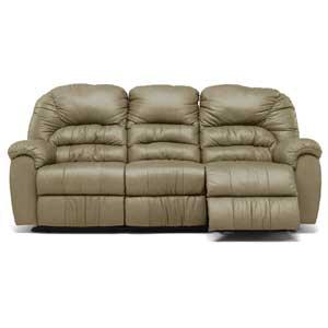 Palliser Taurus Sofa