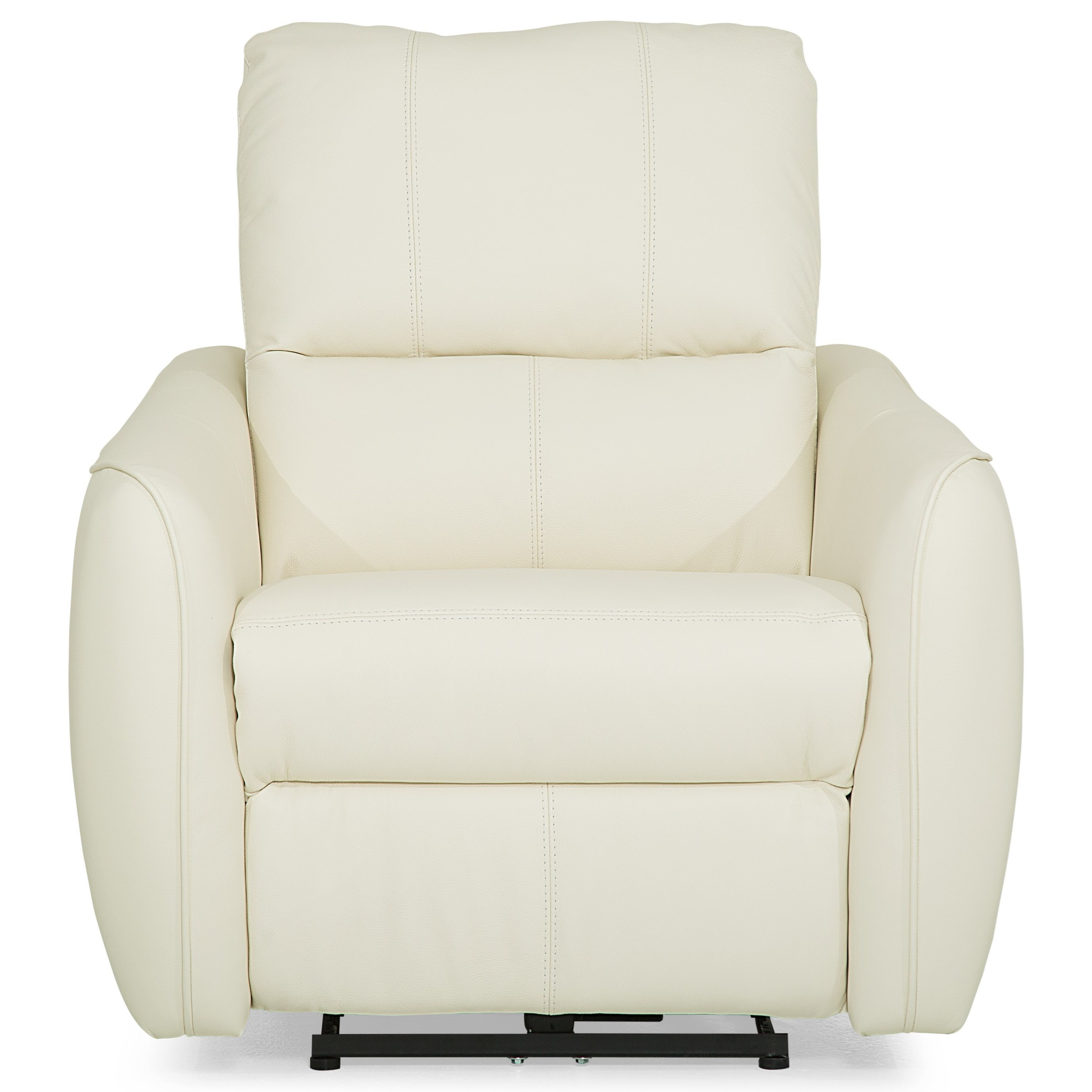 Arlo Power Wall Hugger Recliner by Palliser at Prime Brothers Furniture