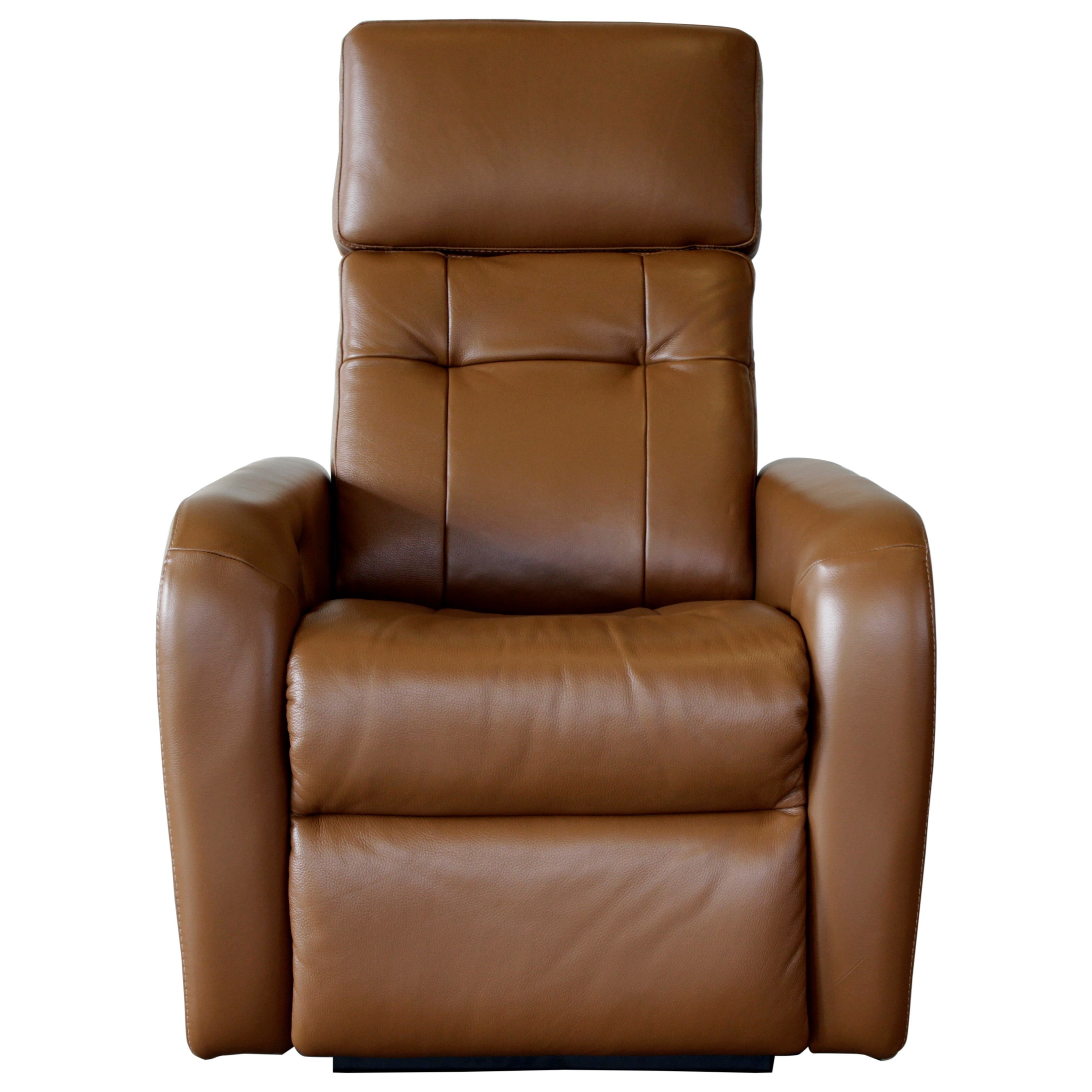 Sorrento Wall Hugger  Power Recliner by Palliser at Prime Brothers Furniture