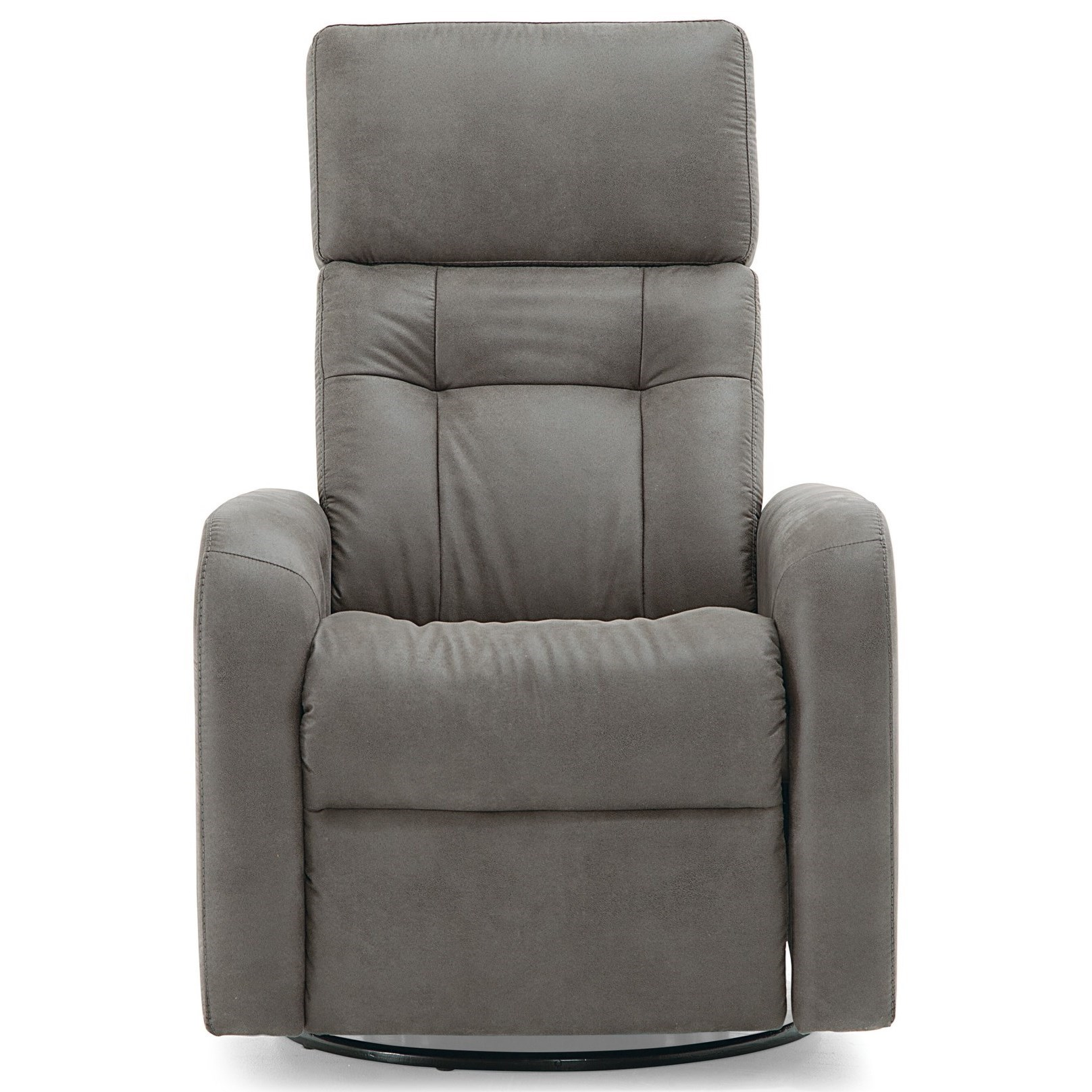 Sorrento Swivel Glider Power Recliner by Palliser at A1 Furniture & Mattress
