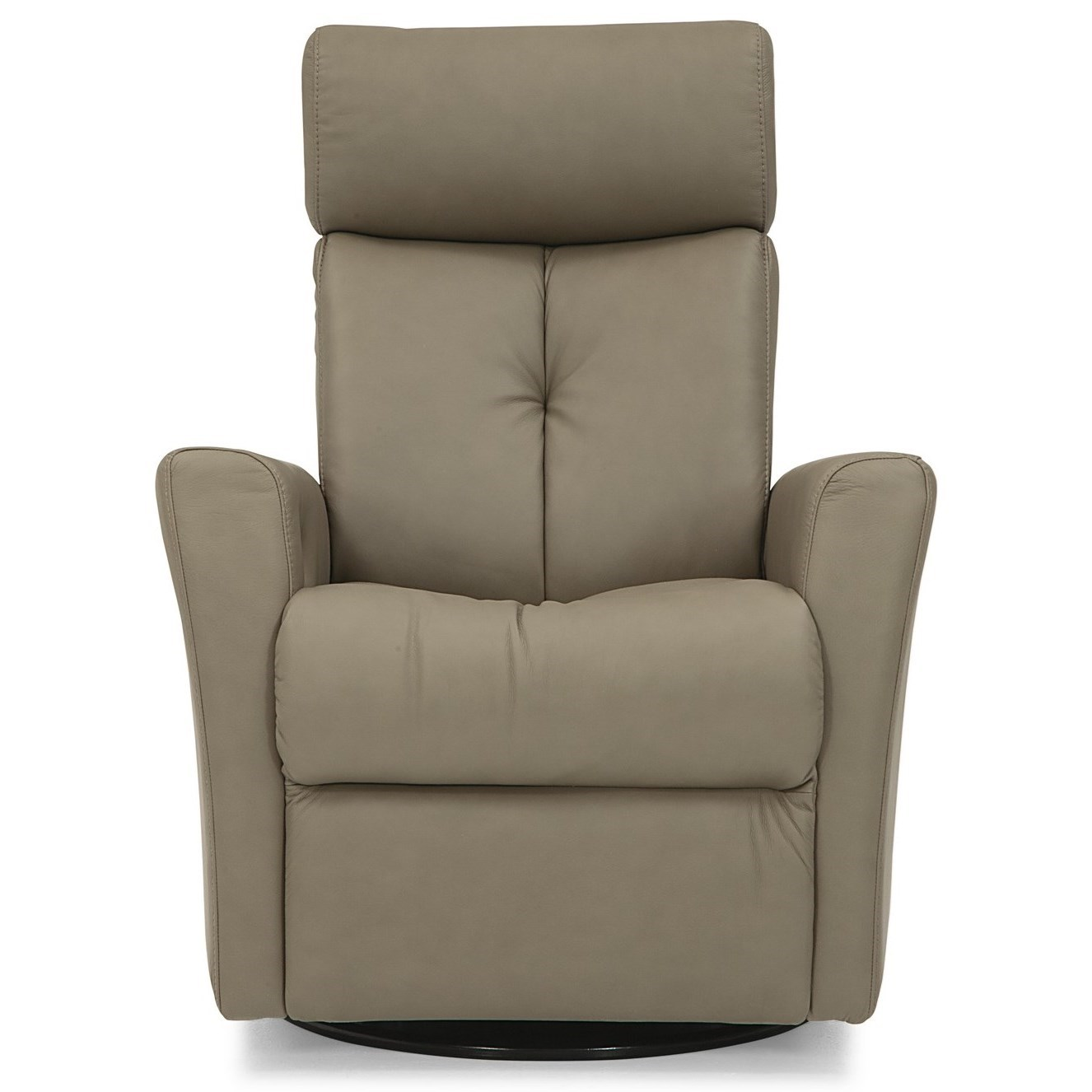 Prodigy II Wallhugger Power Recliner by Palliser at Corner Furniture