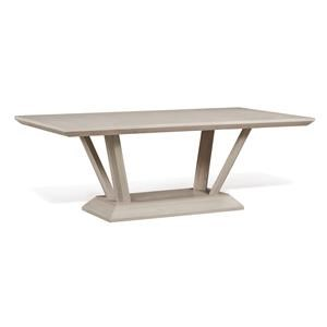 Vista Rect.dining Table