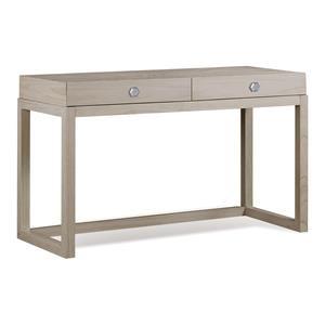 Vista Desk / Oyster