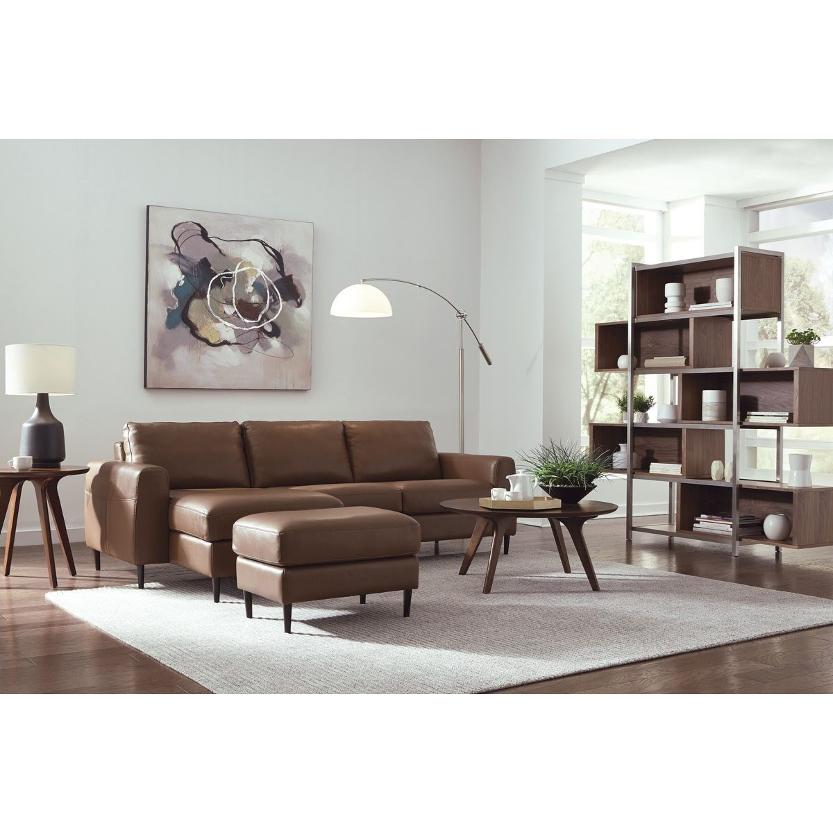 Atticus Living Room Group by Palliser at Esprit Decor Home Furnishings
