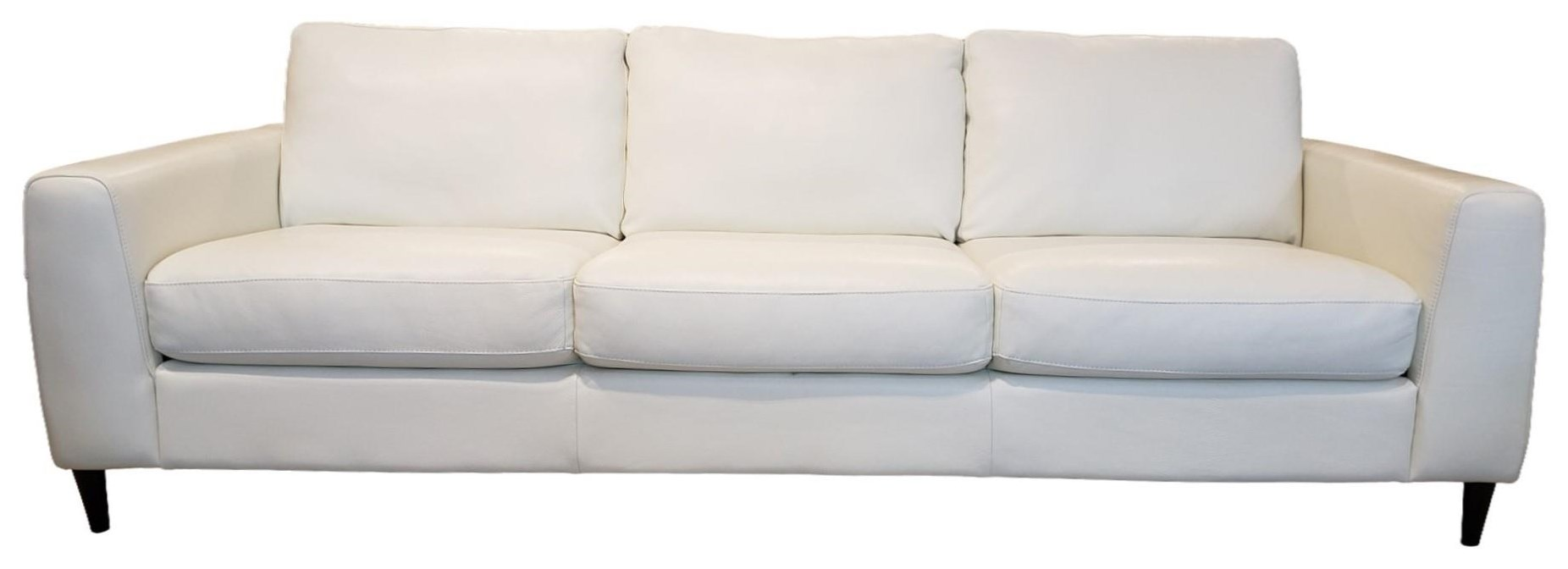 Atticus Sofa by Palliser at Upper Room Home Furnishings
