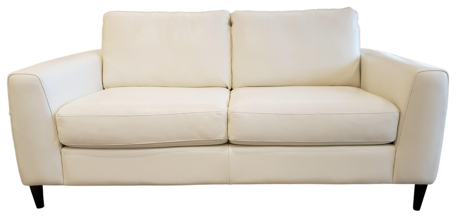 Atticus Love Seat by Palliser at Upper Room Home Furnishings