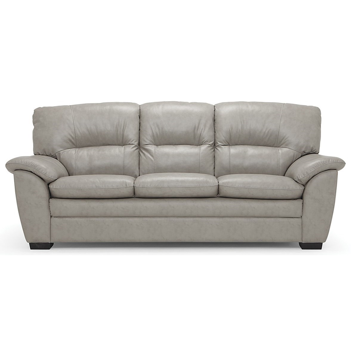 Amisk Sofa by Palliser at Mueller Furniture