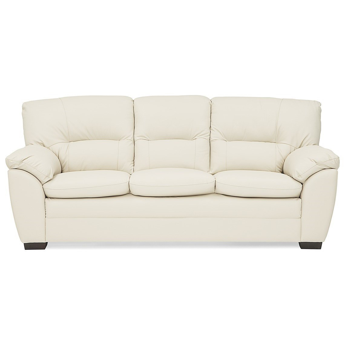 Amisk Sofa by Palliser at Esprit Decor Home Furnishings