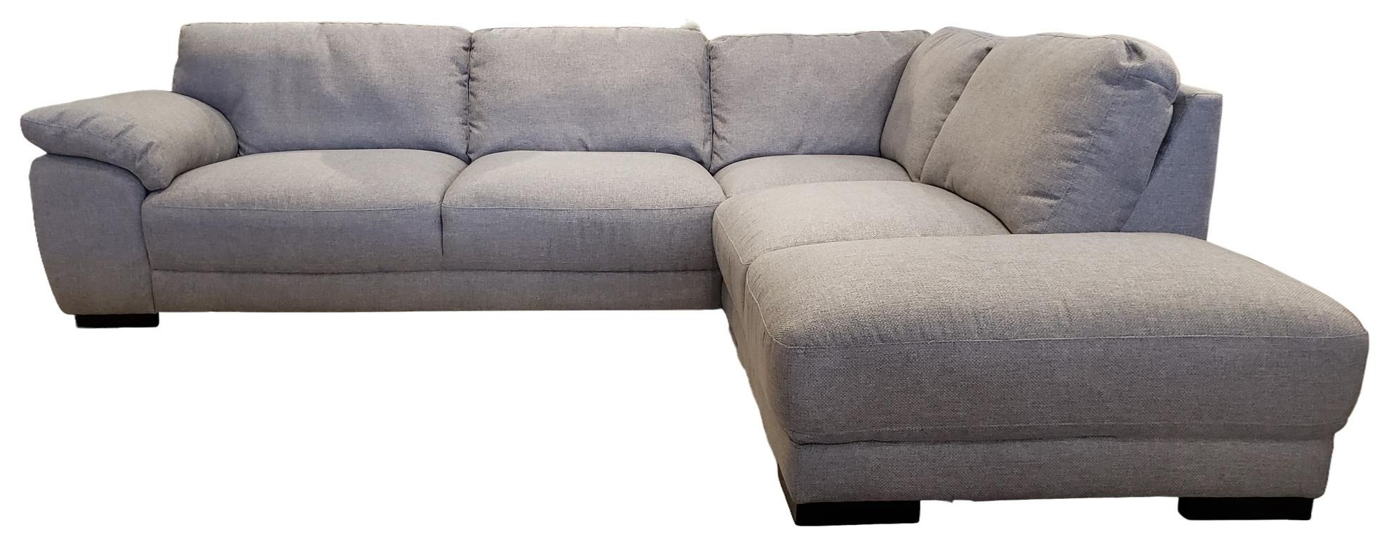 77410 PA77410 by Palliser at Upper Room Home Furnishings