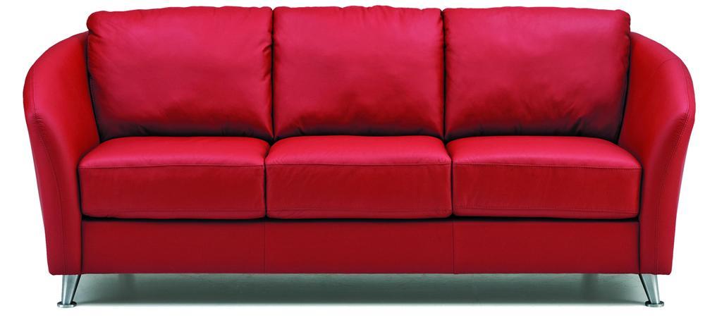 Alula Sofa by Palliser at Jordan's Home Furnishings
