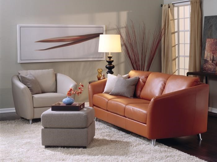 Alula Sofa by Palliser at Stoney Creek Furniture