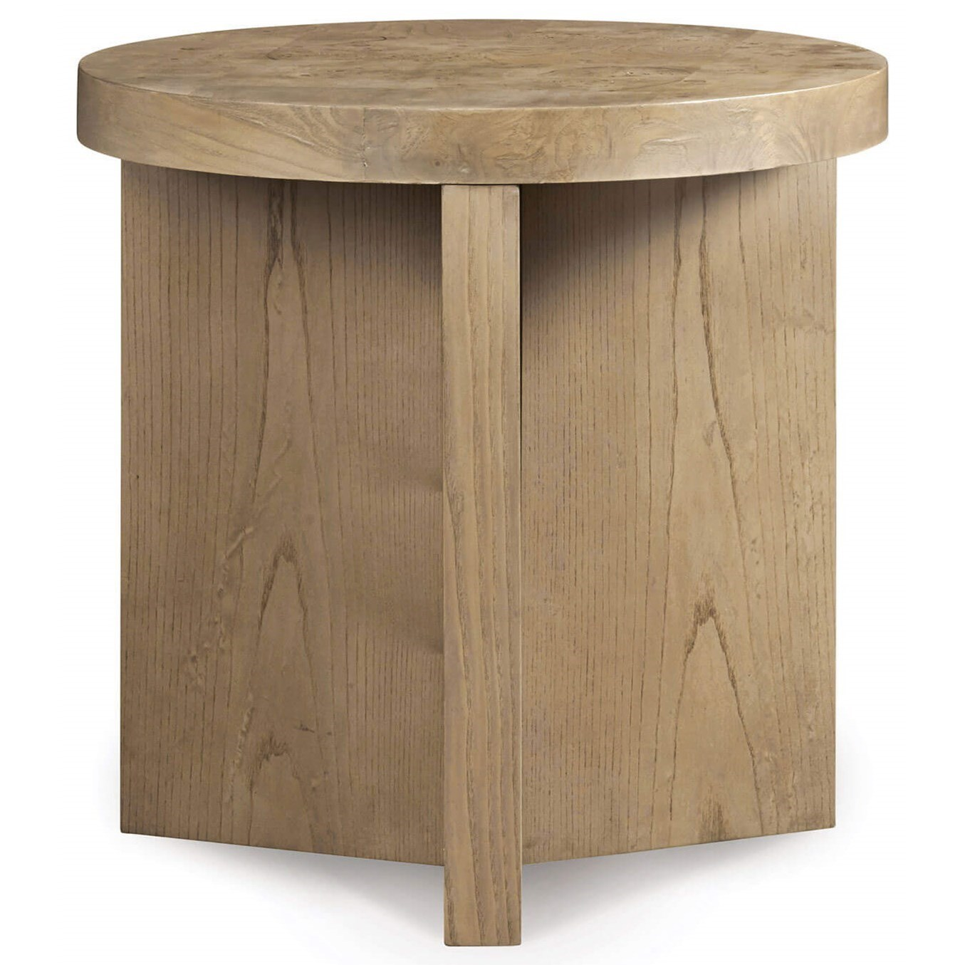 Annex End Table by Palliser at Stoney Creek Furniture