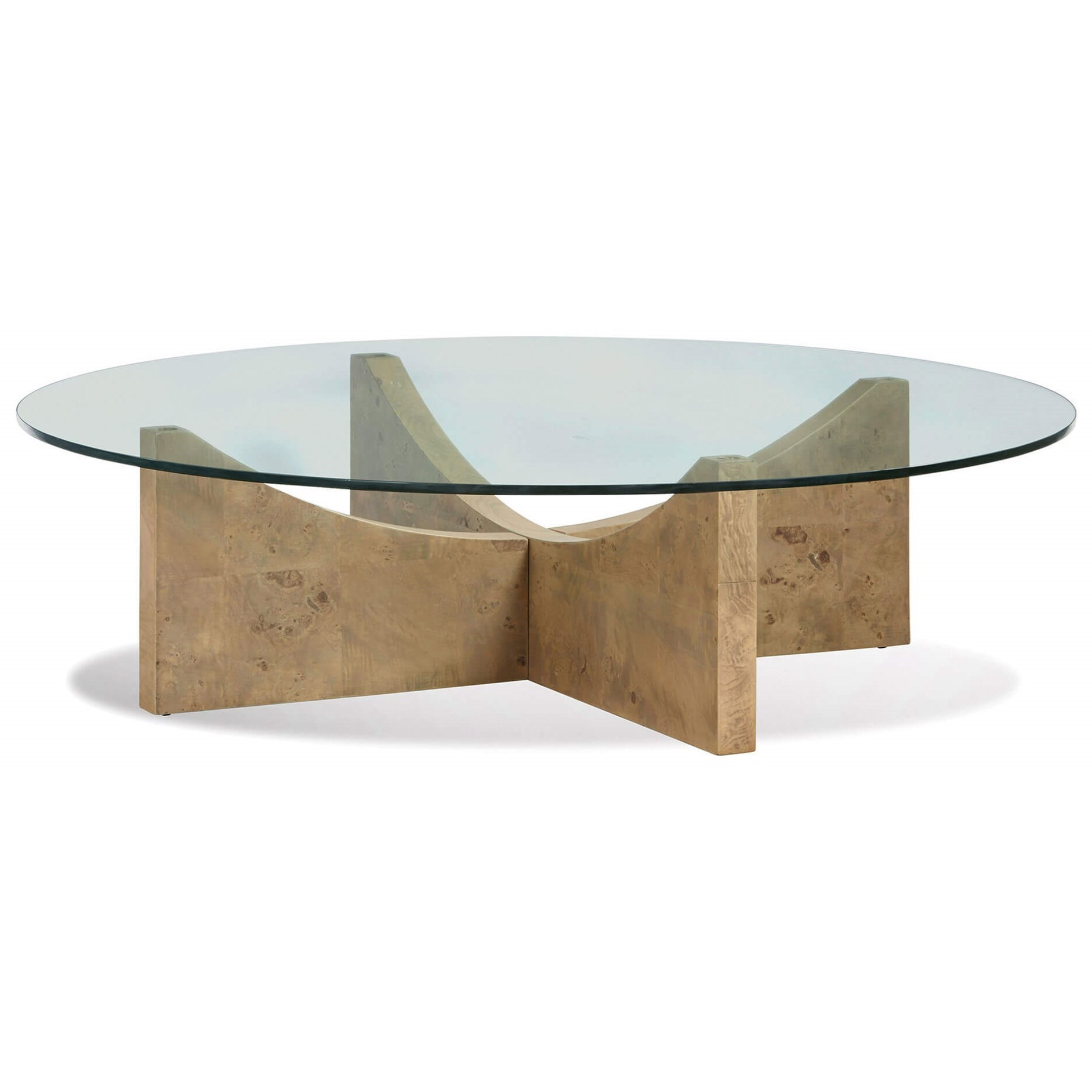 Annex Cocktail Table by Palliser at Stoney Creek Furniture