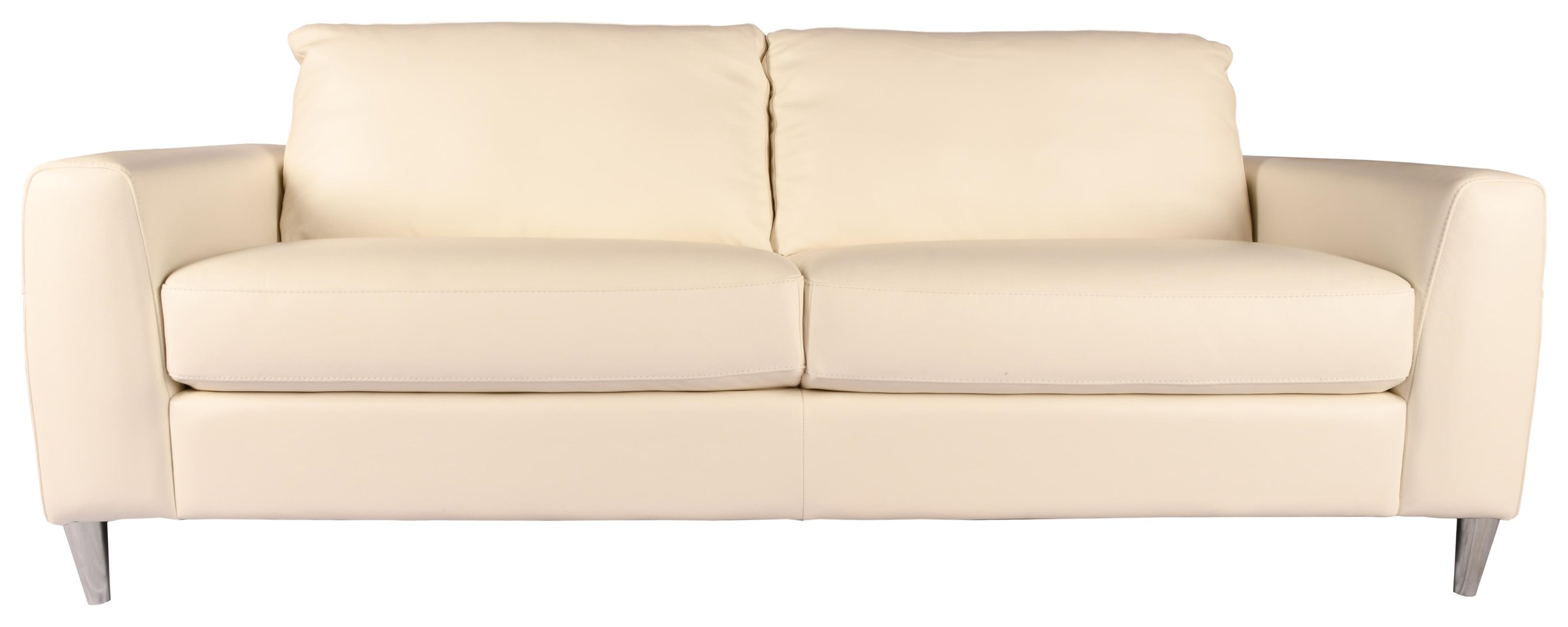 Antwerp Apartment Sofa by Rockwood at Bennett's Furniture and Mattresses