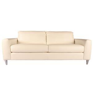 Apartment Sofa