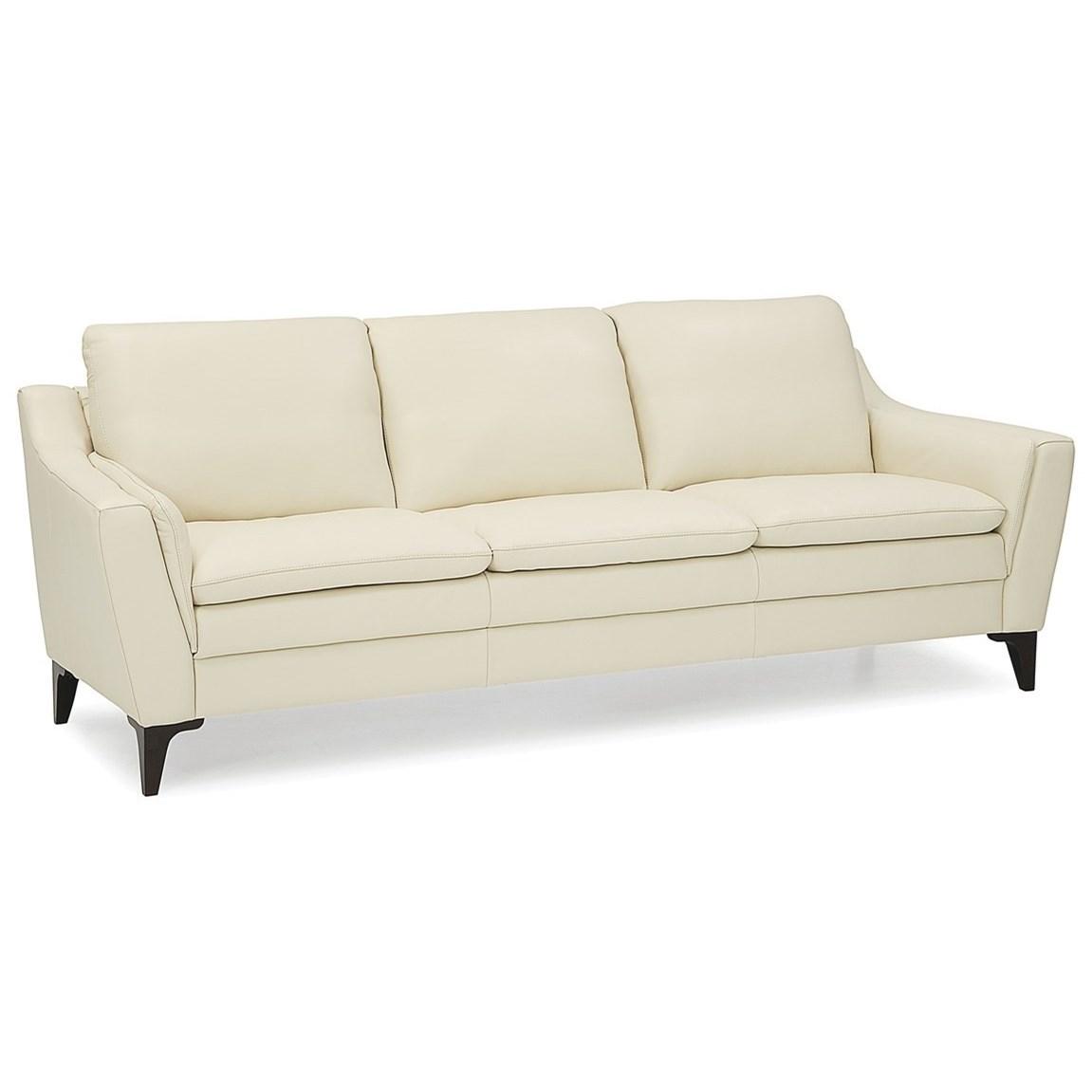 Balmoral Sofa by Palliser at Mueller Furniture
