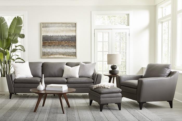 Balmoral Sofa by Palliser at Stoney Creek Furniture