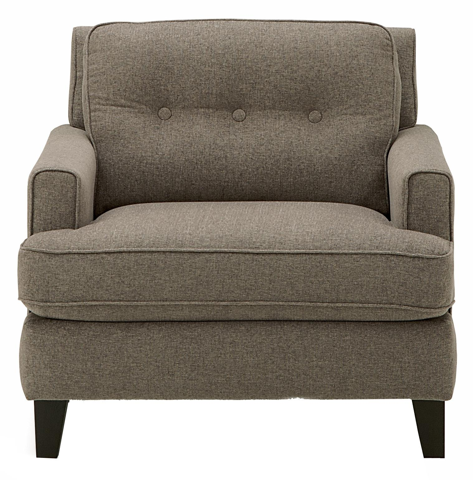 Barbara Chair by Palliser at Jordan's Home Furnishings