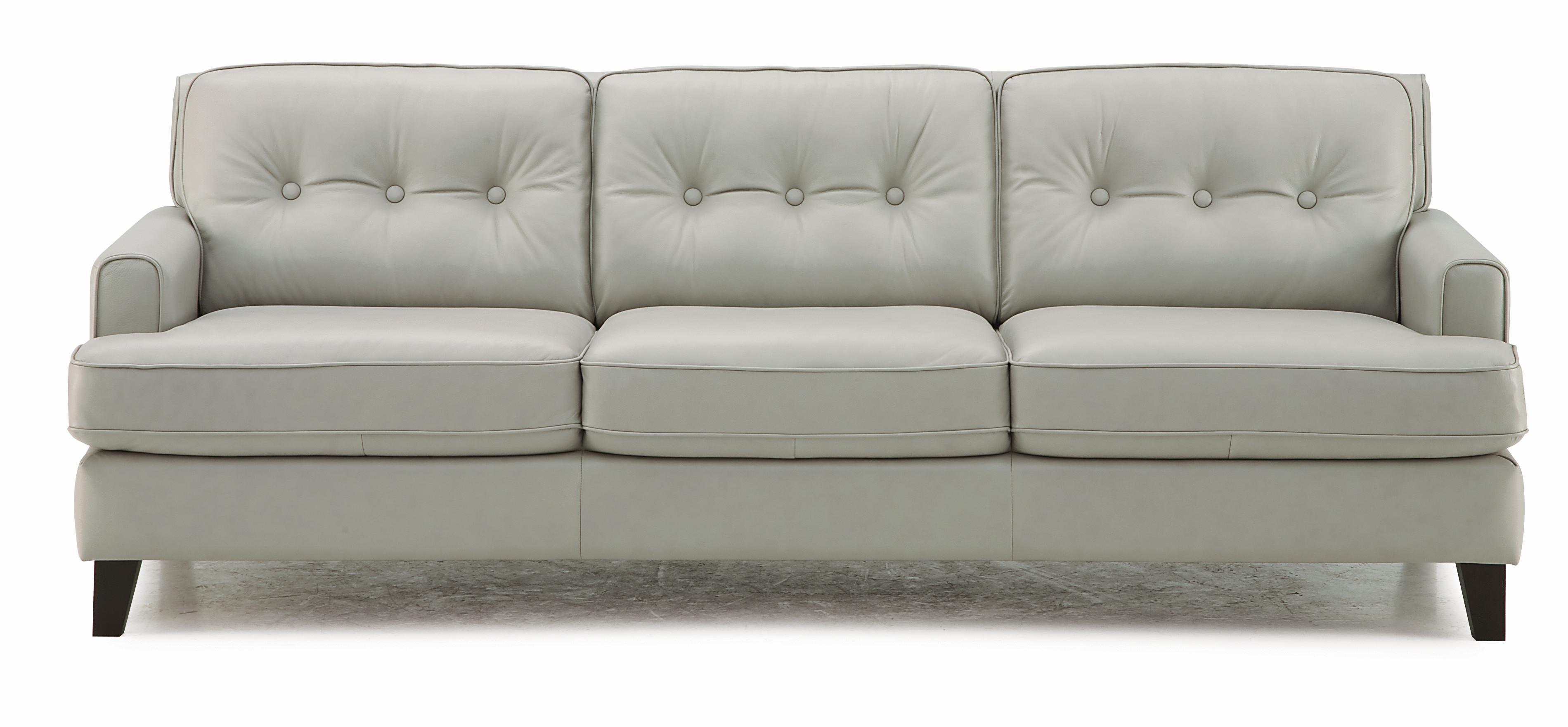 Barbara Sofa by Palliser at A1 Furniture & Mattress