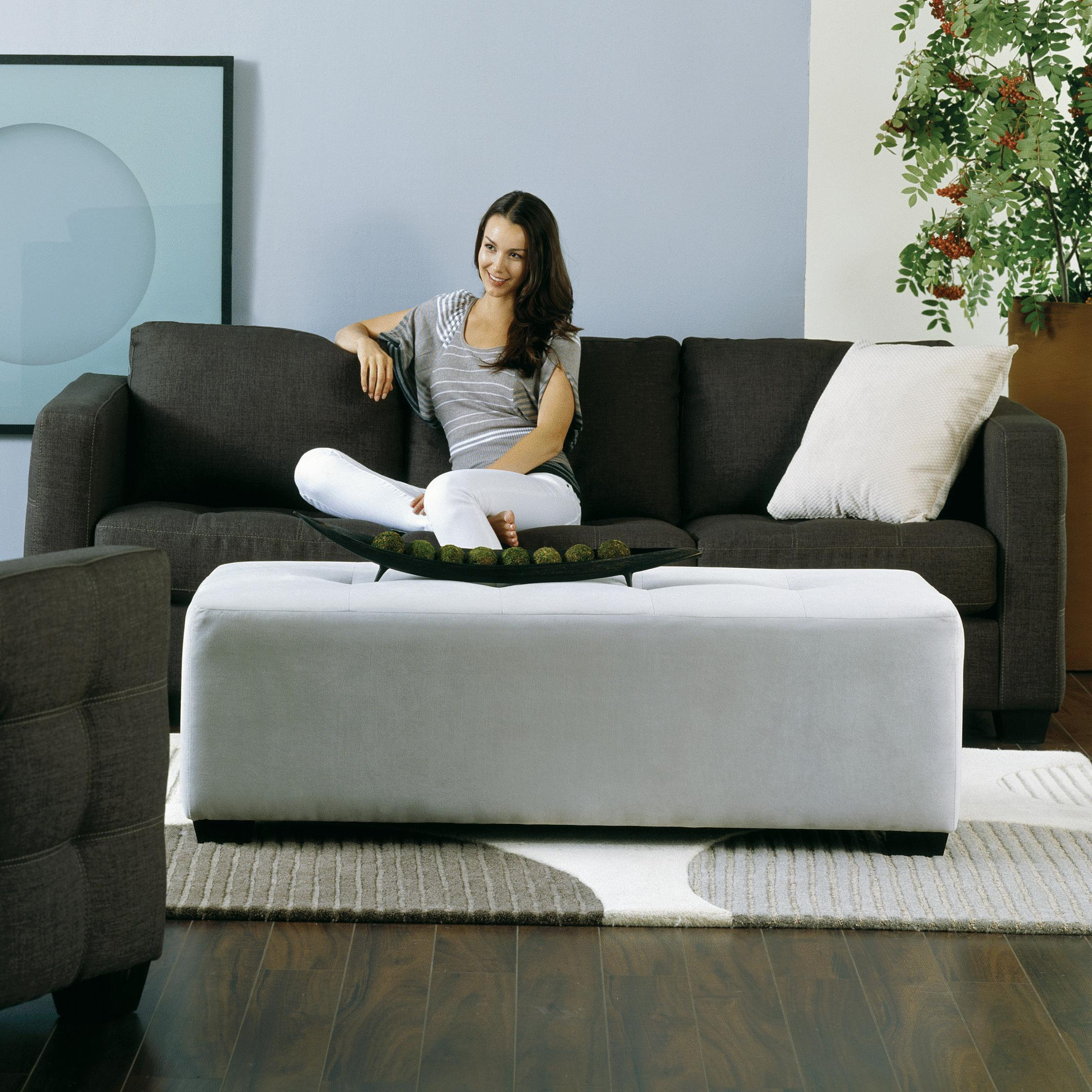 Barrett  Sofa by Palliser at Novello Home Furnishings