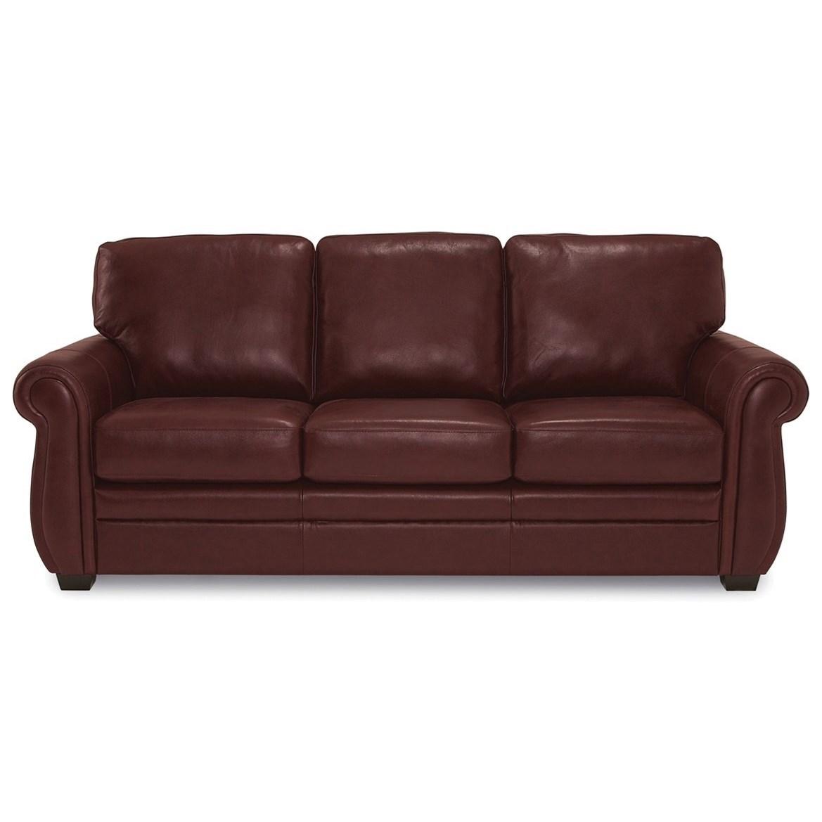 Borrego Sofa by Palliser at Darvin Furniture