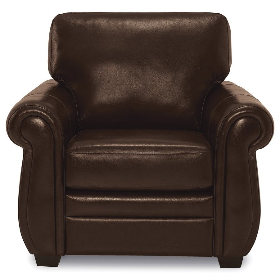 Borrego Chair by Palliser at Darvin Furniture