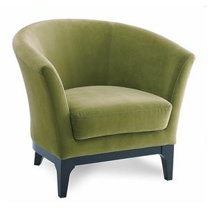 Palliser Bridgeport Chair